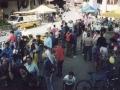 photo-1998-3