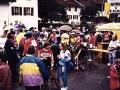 photo-1998-5
