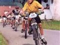 photo-1999-1