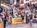 photo-1999-6