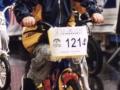 photo-2000-15