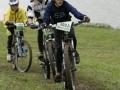 photo-2005-38