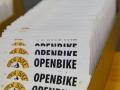tn_OpenBike-2009-105