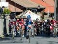 openbike 2014 (23).jpg