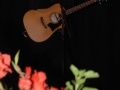 photo-2007-21