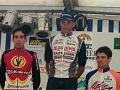 photo-2002-45